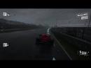 Forza Motosport 7 3 часть