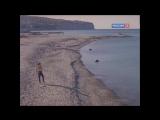 «Мальчик и девочка» (1966) - мелодрама, реж. Юлий Файт