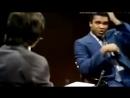 Мухамед Али о смешение рас_low.mp4