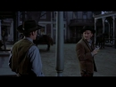 Перестрелка в О К Коррал Gunfight At The O K Corral 1957