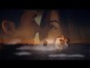 Исхак-Хан - Одинокая звезда