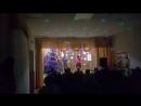 ИБРАГИМОВ ЮЛДАШ КҮБӘЛӘК2016яна ел.четыре двора чистопольского р-на татарстан дуртиле авылы