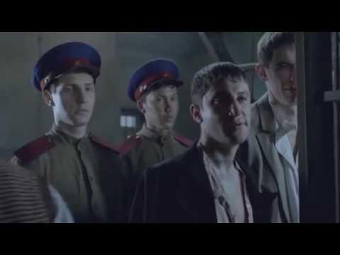 """БОЕВИК """" СВОЛОЧИ """" военные фильмы HD"""