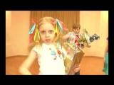 Даяна Кириллова и Ансамбль Барби-Коктейль - Сладкая песня