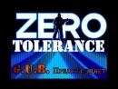 ЛУЧШИЙ ШУТЕР всех времен и народов!!! Zero Tolerance!!!(в 15:00 по МСК)