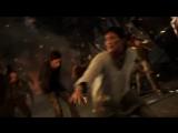 Marvel's Spider-Man - PGW 2017 Teaser Trailer - PS4