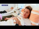 КЛИНИКА FMC. Малоинвазивные операции на суставах и позвоночнике