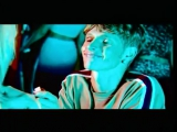 Револьверс (Revolvers) - Не уходи (2000)
