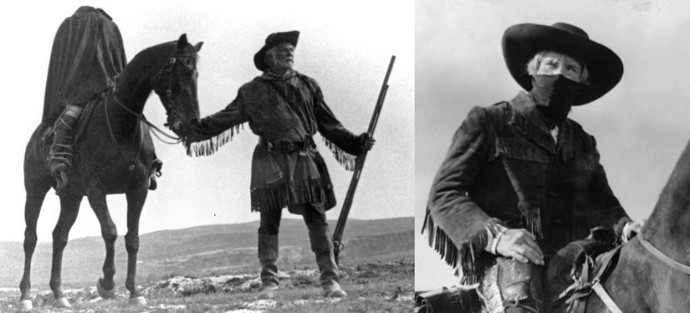 vdSKAW0h0zg - Культовые фильмы СССР, снимавшиеся в Крыму