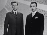 Иосиф Кобзон и Виктор Кохно - За счастье России (А.Островский - Л.Ошанин), 1968