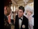 Ширли мырли свадьба (эпизод)