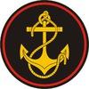 Проект моделирования взвода морской пехоты