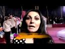 Любимый город - Цирк 'Виктория' (2017) FHD_HD.mp4