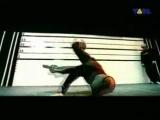 Bomfunk MC's feat. Jessica Folcker - Something Going On