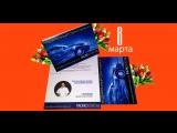 Розыгрыш трех сертификатов от Академии вождения RACINGSECRET.ru