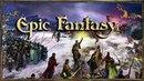 Epic Fantasy Lyrical Music Abri Sanglant