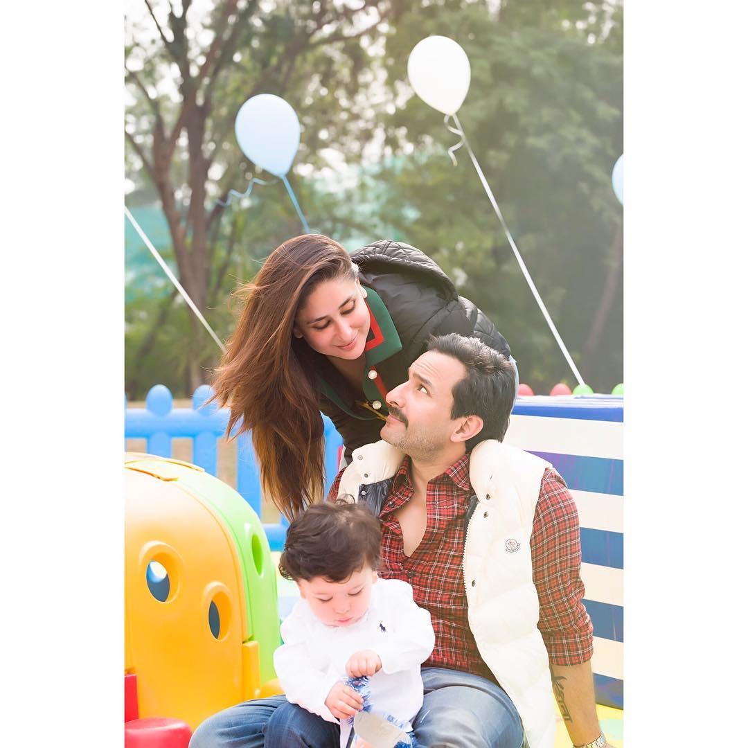 БЕБО - Карина Капур / Kareena Kapoor - Страница 17 64Wp6F8WR-M