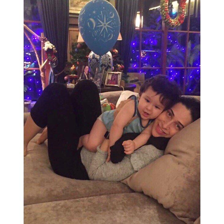 БЕБО - Карина Капур / Kareena Kapoor - Страница 17 MIbtbJQ4x3U