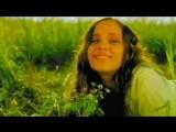 Евгения Отрадная - Я Тебя очень люблю