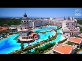 TEZ TOUR Турция