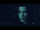 Love for Hela трейлер