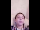 Дима Мартьянов Live