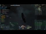 [RU] EVE Online Фракционные войны #021 Т3 Стрим