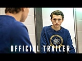 SPIDER-MAN 2 COMING OF AGE - (2019) Trailer #1 NEW HD Tom Holland Movie Concept (Edit) FM.
