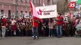 Как будет проходить шествие «Бессмертного полка» в этом году рассказали организаторы