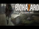 Стрим SnowormTV l Resident Evil 7 biohazard ПРОХОЖДЕНИЕ С РУССКОЙ ОЗВУЧКОЙ 2