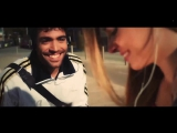 Radio Killer - You and Me 2012