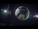 Новый мяч