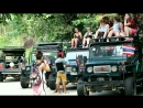 Джип-сафари по джунглям острова Самуи / Самуи / Цены / Отзывы / Тай Инфо