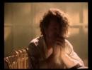 Агата Кристи- Опиум для никого (Клип в HD)