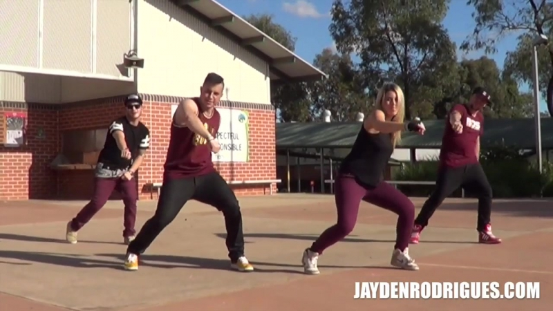 Silento - Watch Me (Whip-Nae Nae) WatchMeDanceOn - Jayden Rodrigues (online-video-cutter.com)