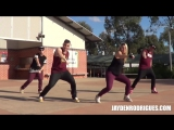 Silento - Watch Me (Whip-Nae Nae) #WatchMeDanceOn - Jayden Rodrigues (online-video-cutter.com)