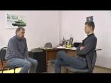 Intervista - Василий Савин (Подиум, Лига Талантов)