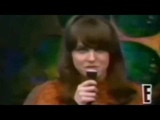 Jefferson Airplane - White Rabbit (1967) HQ