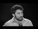 Боб Фосси. ЛЕННИ. 1974