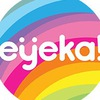eYeka - конкурсы видео, анимации и дизайна