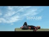 Hip-Hop choreo by Katrine - Bum Bum Tam Tam