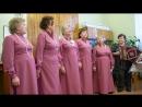 Клуб любителей русской песни Тальянка