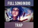 TRAP ► Keanu Touch It YES BOSS MUSIC Release mp4