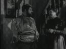 Угрюм-река (1969) (2 серия)