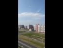Вид шикарный, Финский залив СПб | Красносельский район новостройки .