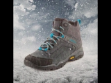 Merrell Everbound Mid
