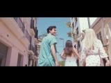 Samuele Sartini and Dr. Space Feat. Iossa - It Will Shine - 1080HD - VKlipe.com .mp4