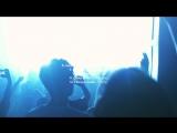 Oliver Smith - Anjunabeats Worldwide 08