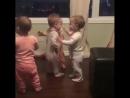 обнимашки 80 levl дети русланщедрин