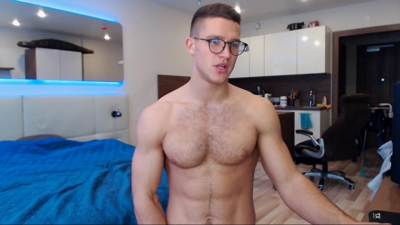 Teen big massive tits